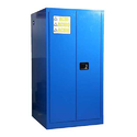 Corrosive Chemical Storage Cabinet