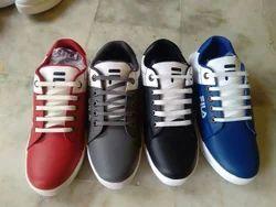Mens Aqualite Airwear Shoes