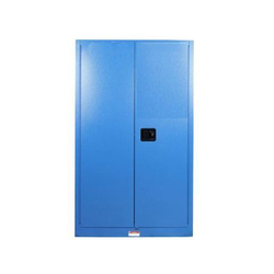 Corrosive Cabinets - Safety Storage Cabinets