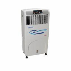 Elite 40 Personal Cooler