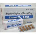 Imatinib Tablet