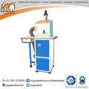 Split Lap Jewellery Machinery Dust Collector