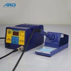 Soldering Station ARO-939