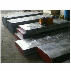 OHNS Tool & Die Steel Flats