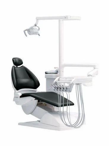 J Morita Signo G10 Ii Dental Chair Apexion Dental