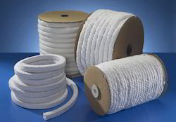 Glass Fiber Ropes