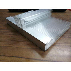 10mm To 25mm Polycarbonate Standing Seam Panels