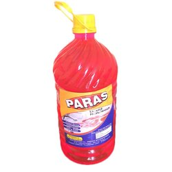 Paras 7 Rose Flavour Liquid Handwash