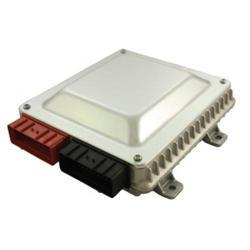 Engine Control Module at Best Price in India
