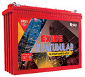 Exide Invatubular Battery