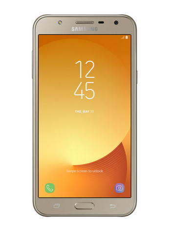 newest 29f8a 6b9f0 Galaxy J7 Nxt Mobile Phones, Memory Size: 32GB | ID: 17767521633