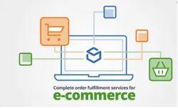 E-Commerce Fulfillment Services