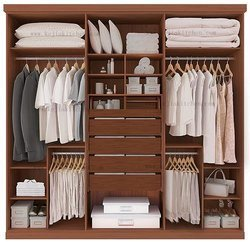 Great Bedroom Wardrobe