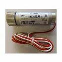 Siemens UV Cell QRA 4.U Flame Sensor