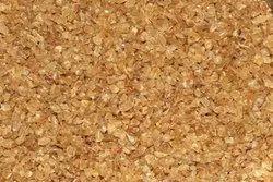 Healthy Broken Wheat Dalia