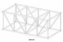 Steel Frame Drawings