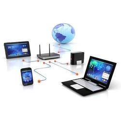 Networking Service