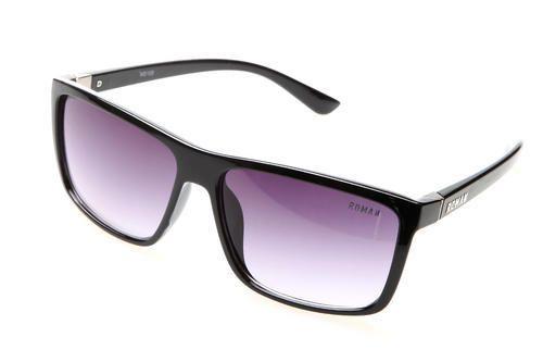 d5b5a0c47d9 Male Roman Island Gradient Square Sunglasses