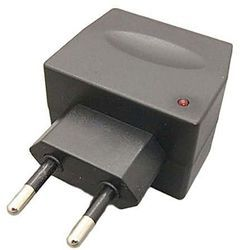 BIS Certificate For Adapters For Household And Similar Electrical Appliances
