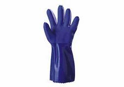 Starfish Plus 40 cm Gloves