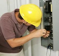 Electric Work Service In Gurgaon