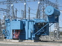 Power Transformers Service Providers
