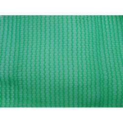 Agriculture PP Shade Net