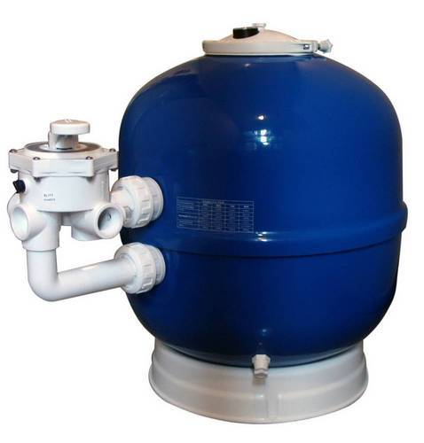 Swimming pool filters swimming pool laminated sand - Swimming pool filter manufacturers ...