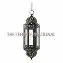 Moroccon hanging lantern new design