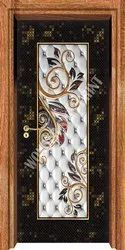 Fancy Designer Door Skin