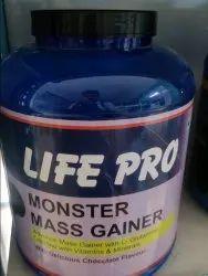 Life Pro Whey Protein