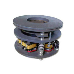 Magnet Set Disk Brake