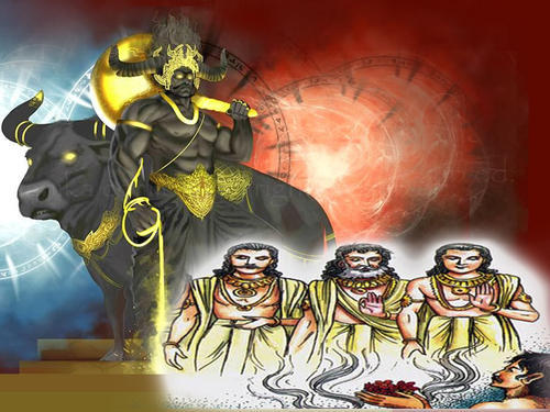 Lal Kitab   Best Astrologer In Chandigarh & Vastu Consultant