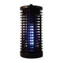 PVC Black Flying Insect Killer