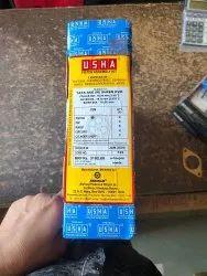 Usha LPR Kit Only for Tata Asc