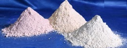 White Metakaolin