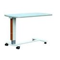 Hospital Bed Side Table