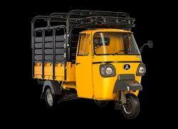 Atul Gem Xl HD Cargo E Rickshaw