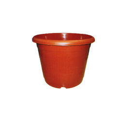 Dutch Nursery Pot