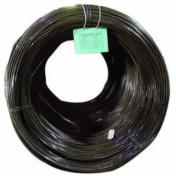 SAE 1008 WIRE ROD