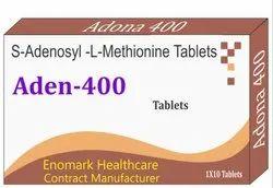 S-adenosyl L-methionine Tablets