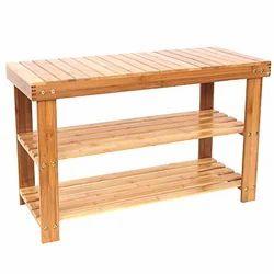 Peachy Small Wooden Bench Short Links Chair Design For Home Short Linksinfo