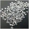 CVD Diamond 0.80mm to 1.20mm DEF VS SI Round Brilliant Cut Lab Grown HPHT