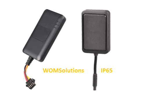 GPS Vehicle Tracking Devices - Vehicle Tracking System GPS