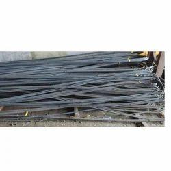 Tata TMT Mild Steel Bar