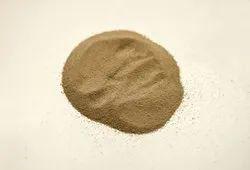 轻棕硫90%硫粉肥料,包装尺寸:15公斤,包装类型:桶