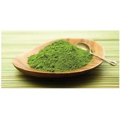 Green Tea Extract, Packaging Type: Packet