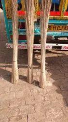 Coconut, Nypa Brooms