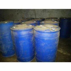 Liquid Methyl Cyanoacetate, 200