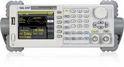 Siglent SDG810 10MHz Waveform Generator